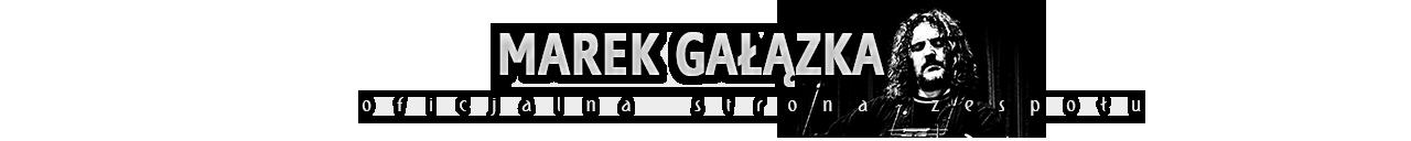 Gałązka.pl